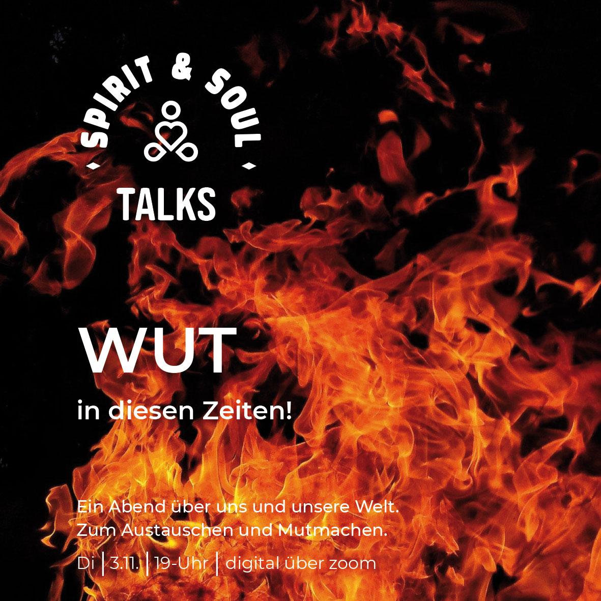 200929_S&S_Talks_Wut