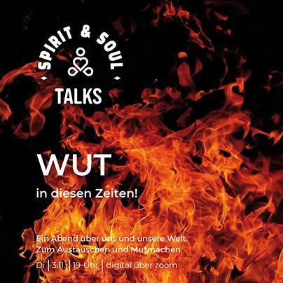 200929_S&S_Talks_Wut.indd