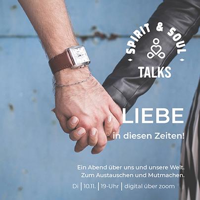 201005_S&S_Talks_Liebe.indd