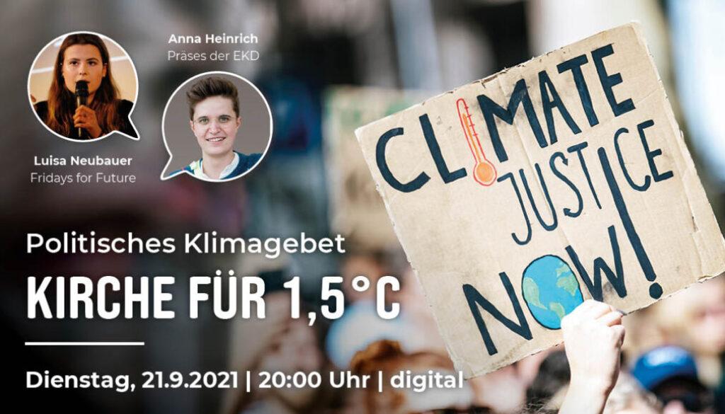 SharePic lang_Politisches Klimagebet
